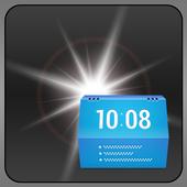 TF: Dash Light icon