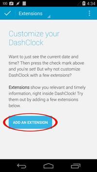 TF: Dash Light screenshot 1