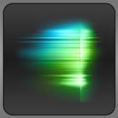 TF: Szybkie światło aplikacja