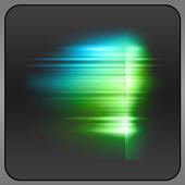 TF: Đèn siêu nhanh biểu tượng