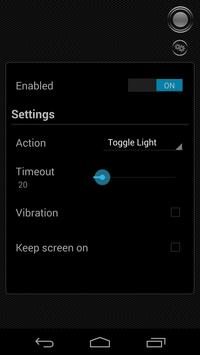 TF: Đèn siêu nhanh ảnh chụp màn hình 2