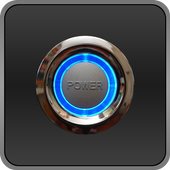 TF: LED Light Classic icon