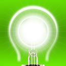 TF: 电灯泡 APK
