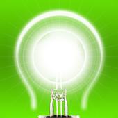 TF: Bóng đèn biểu tượng