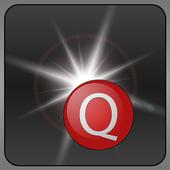 TF: QLight biểu tượng