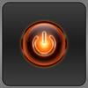 TF: Klasik Ekran Işığı simgesi