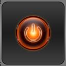 TF: Screen Light Classic aplikacja