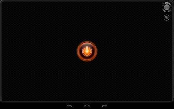 TF: Screen-Beleuchtung Klassik Screenshot 2