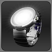 Icona TF: Wear Light