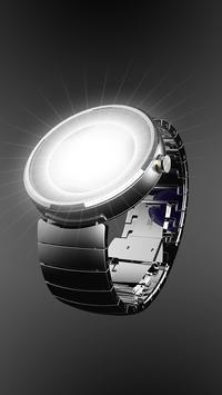 1 Schermata TF: Wear Light