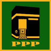 QC PPP Kapuas icon