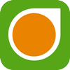 Dexcom G5 Mobile icon