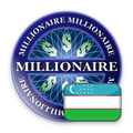 Millioner o'yin - yangi testlar o'zbekcha 2019