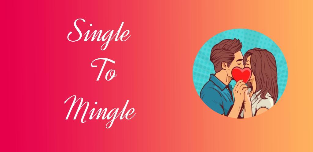 single single mingle dating)