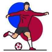 بهترین فوتبالیست های جهان icon