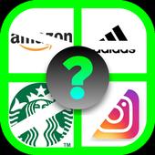 Ghiceste Logo-ul icon