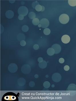 Ghiceste Logo-ul screenshot 11