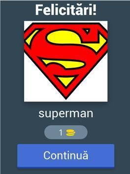 Ghiceste Logo-ul screenshot 15