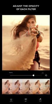 Digital Film screenshot 3