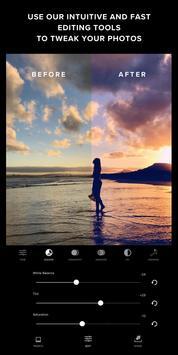 Digital Film screenshot 1