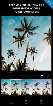 Digital Film screenshot 6