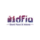 DFIA icon
