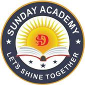 Sunday Academy icon