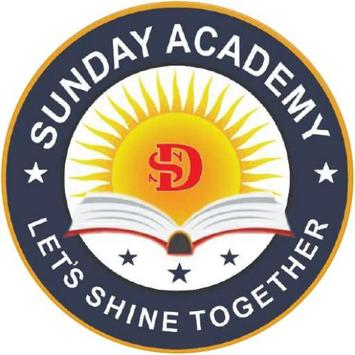 Sunday Academy poster
