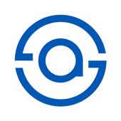 Weeds Identifier - SenseAgro icon