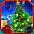 Christmas Hidden Object: Xmas Tree Magic APK