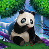 Hidden Object Quest: Animal World Adventure आइकन