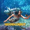 Hidden Object Adventure: Mermaids Of Atlantis 图标