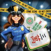 Mahjong Crime Scenes: Mystery Cases icon