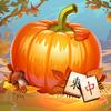 Mahjong Solitaire: Grand Autumn Harvest иконка