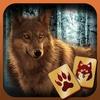 🀄Hidden Mahjong: Wolves icon
