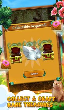 Cool Cats screenshot 10