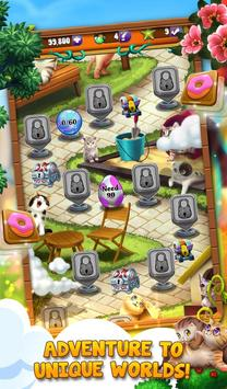 Cool Cats screenshot 7