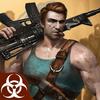 Zombie Strike ikona