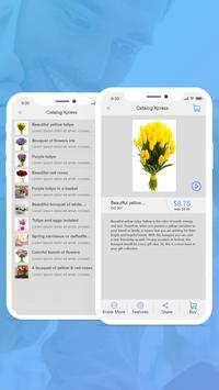 Catalog Xpress screenshot 8