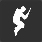 Bhop Jump icon