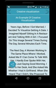 Creative visualization for Android - APK Download
