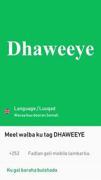 Dhaweeye bài đăng