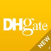 Icona DHgate
