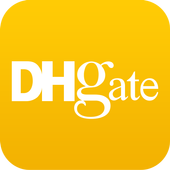 ikon DHgate