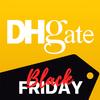 DHgate आइकन
