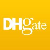 DHgate Zeichen