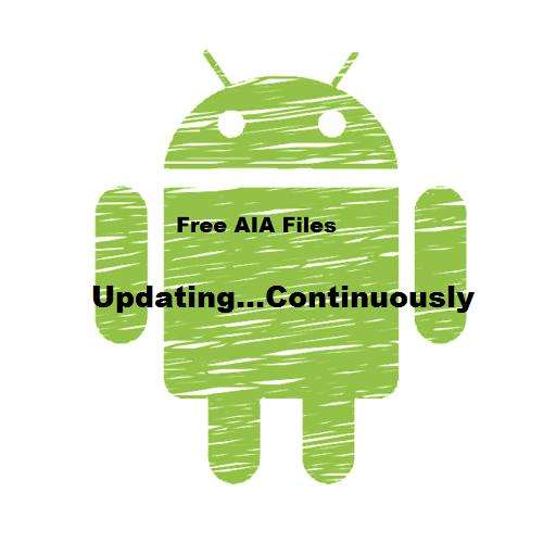 Free AIA Files(Make app in free) for Android - APK Download