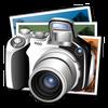 Bildbearbeitung - Photo Editor Zeichen