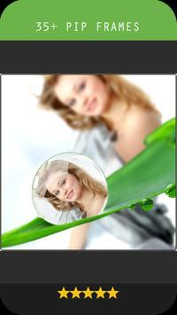Photo Effects Pro screenshot 6