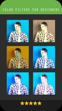 Photo Effects Pro screenshot 20